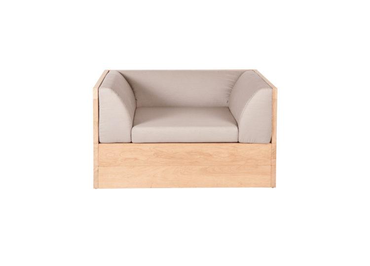 est living robert plumb fatso armchair 750x540