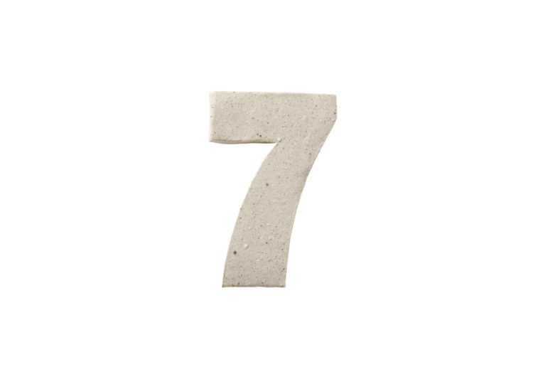 est living robert plumb knockout numbers letters evi o 01 750x540