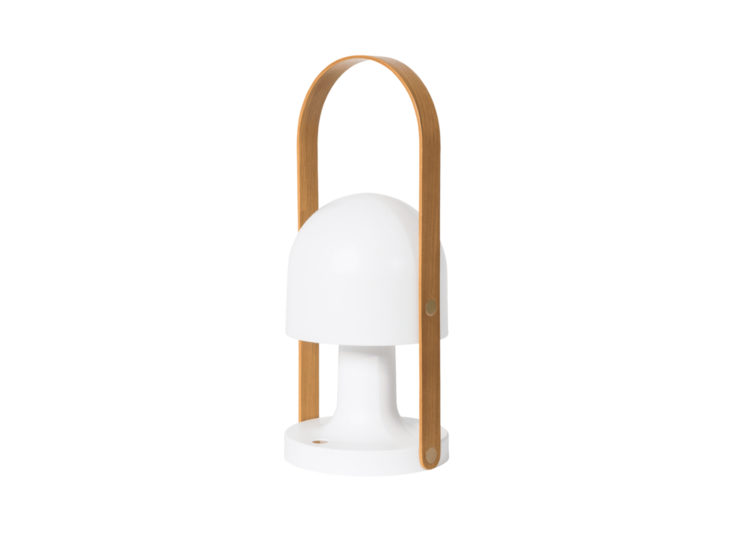 est living robert plumb marset follow me outdoor light 750x540