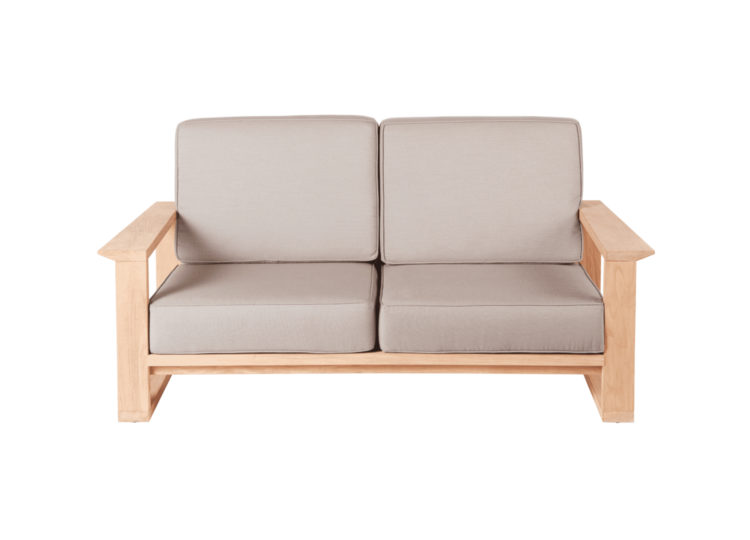 Robert Plumb Maxi 2 Seater