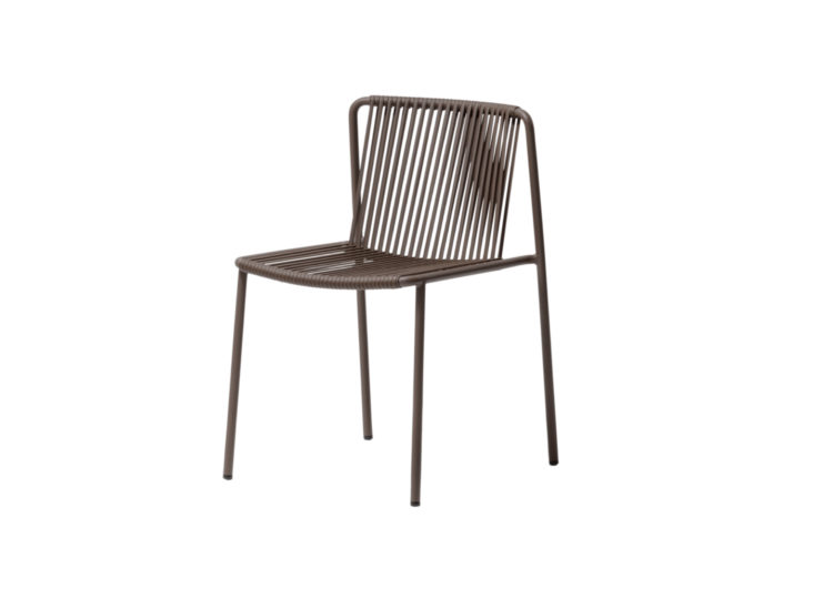 Pedrali Tribeca 3660 Chair