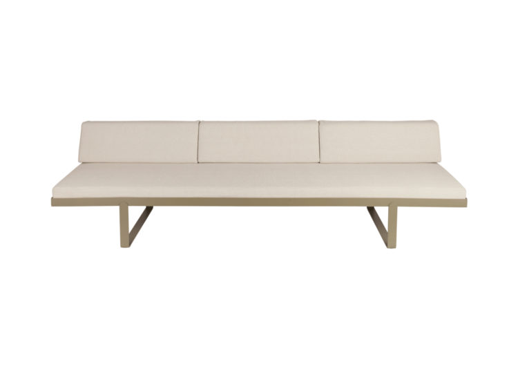 Robert Plumb Ribbon Sofa