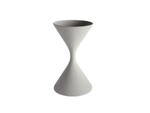Swisspearl Spindel Pot