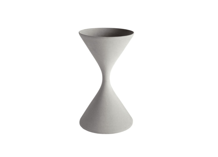 Swisspearl Spindel Pot