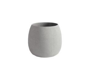 Swisspearl Sumo Pot