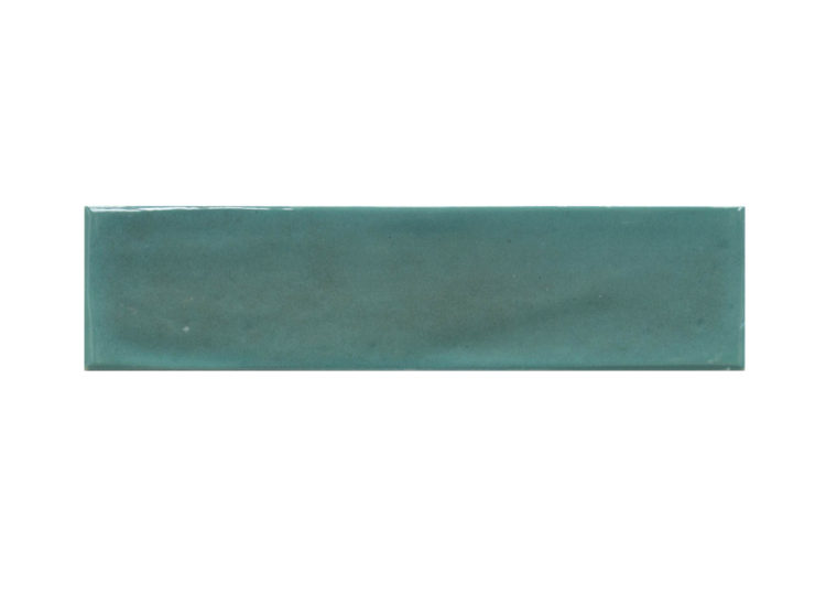est living signorino emerald 750x540
