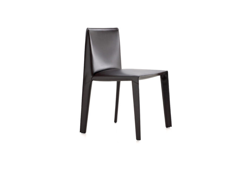 B&B Italia Doyl Chair