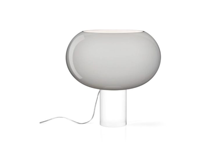 est living space furniture foscarini buds 2 table lamp 750x540
