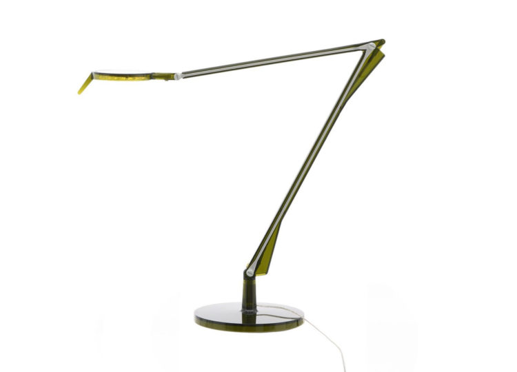 est living space furniture kartell aledin tec desk lamp 750x540
