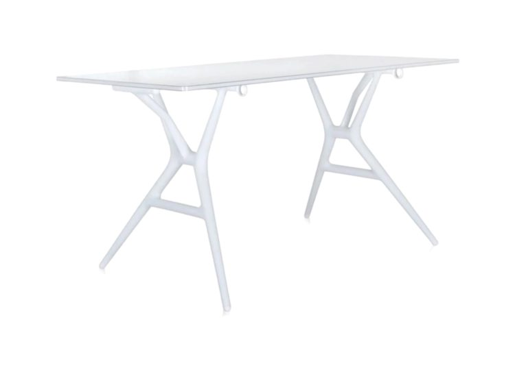 est living space furniture kartell spoon small table 750x540