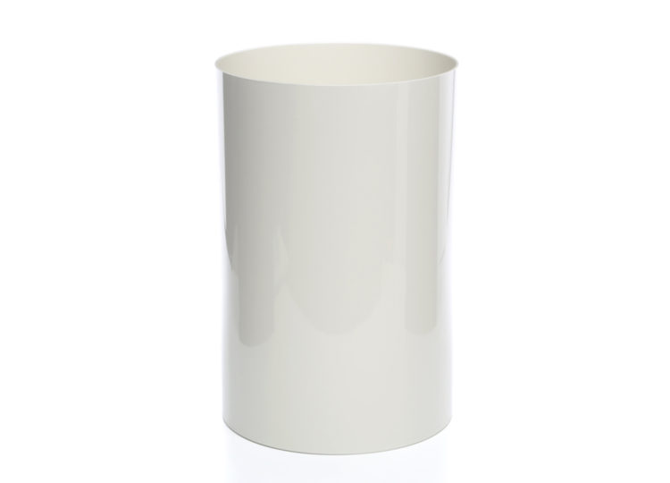est living space furniture kartell waste basket 02 750x540