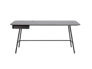 Metrica SP01 Holland Desk – Ash Top