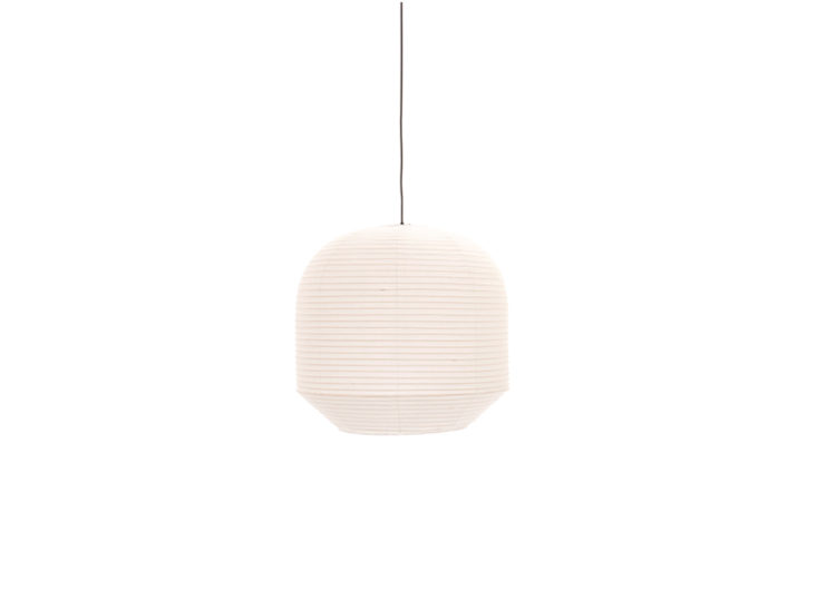 Twentytwentyone Hotaru Buoy Pendant Light – Small