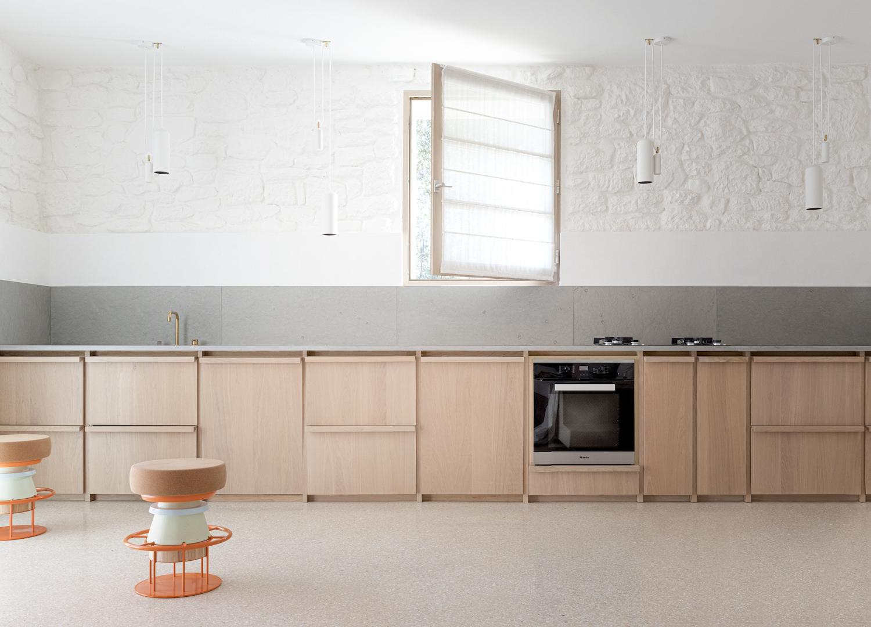 est living studio xm ma villa2