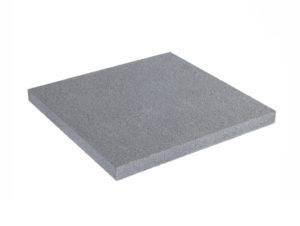 Urbanstone Endurastone – Basalt Granite