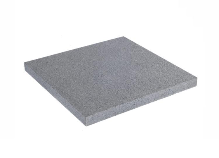 est living urbanstone endurastone basalt granite 01 750x540