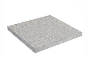 Urbanstone Endurastone – Silver Granite