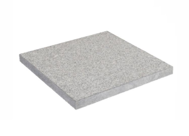 est living urbanstone endurastone silver granite 750x540