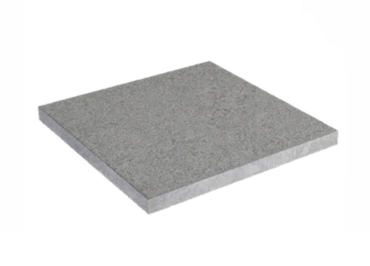 Urbanstone Endurastone – Grey Granite