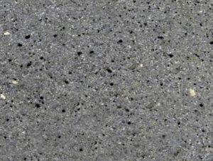 Urbanstone Luxury – Obsidian