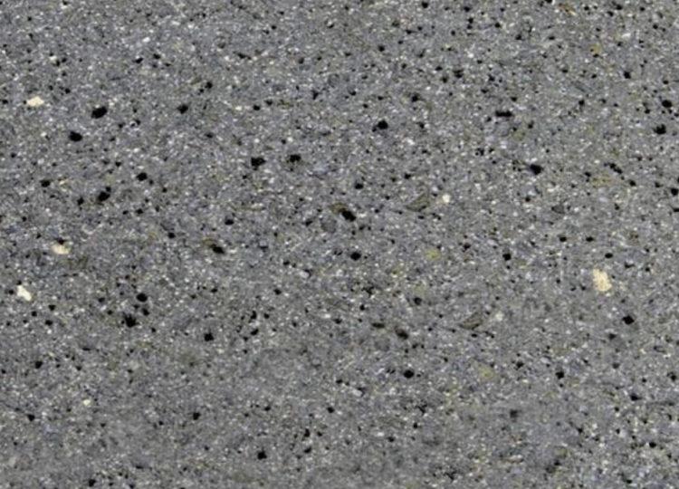 est living urbanstone luxury obsidian 01 750x540