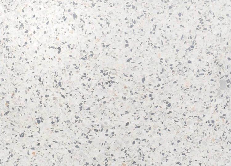 est living urbanstone luxury pearl 01 750x540