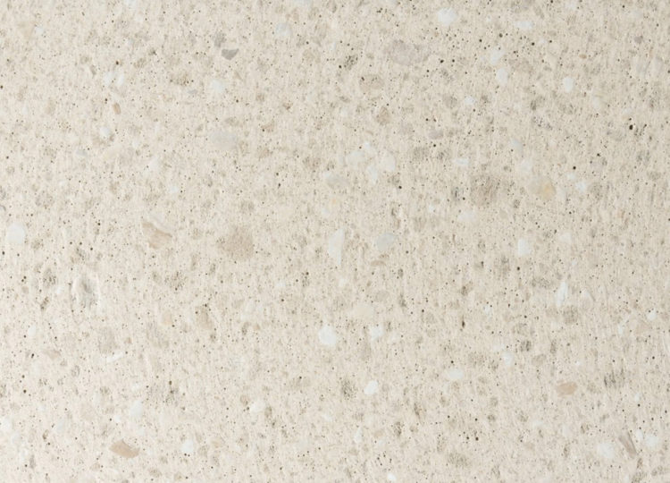 est living urbanstone luxury sand 01 750x540