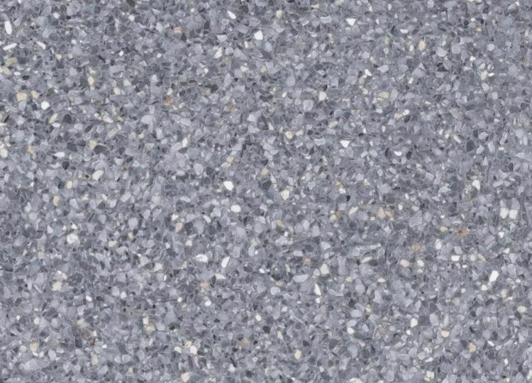 est living urbanstone opulence ash 01 750x540