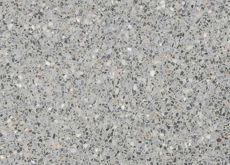 Urbanstone Opulence – Graphite