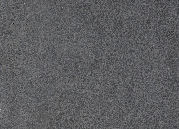 est living urbanstone opulence obsidian 01 750x540