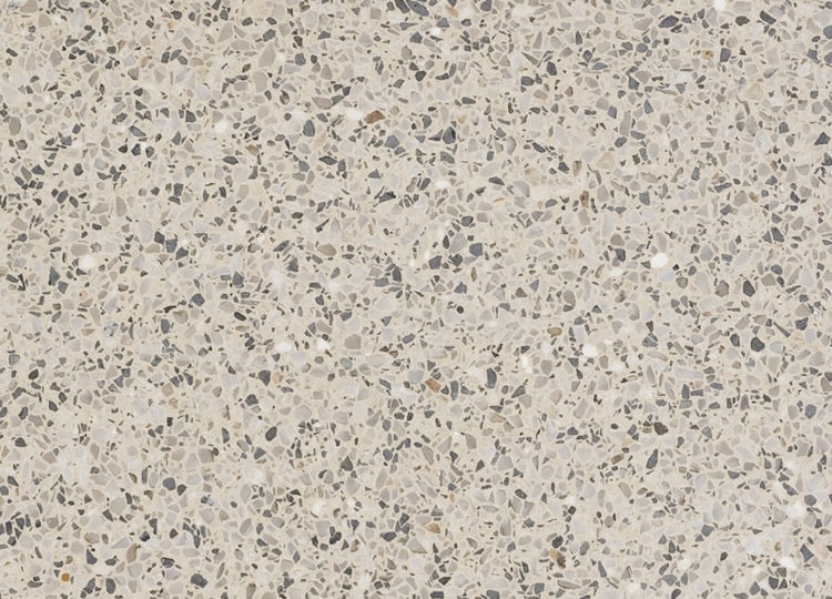 Urbanstone Opulence – Pearl