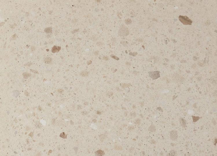 Urbanstone Opulence – Sand