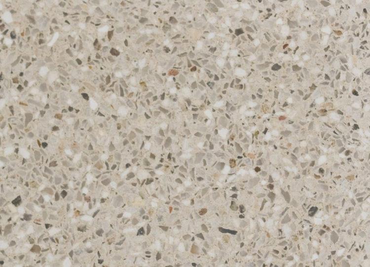 Urbanstone Opulence – White Ash