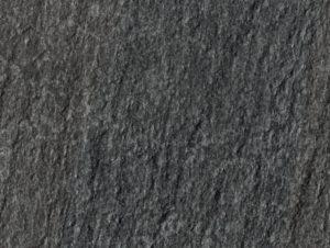 Urbanstone Percorsi Quartz by Keope – Black