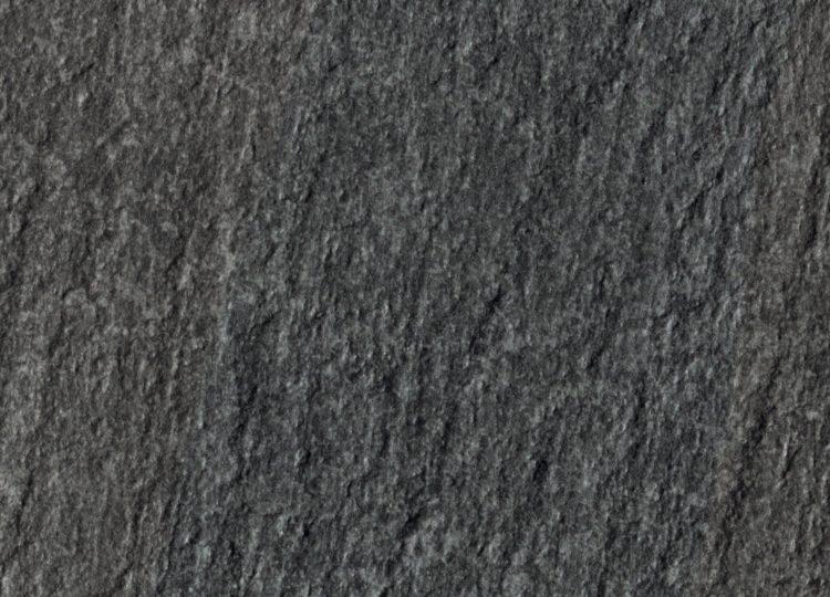 est living urbanstone percorsi quartz keope black 01 750x540