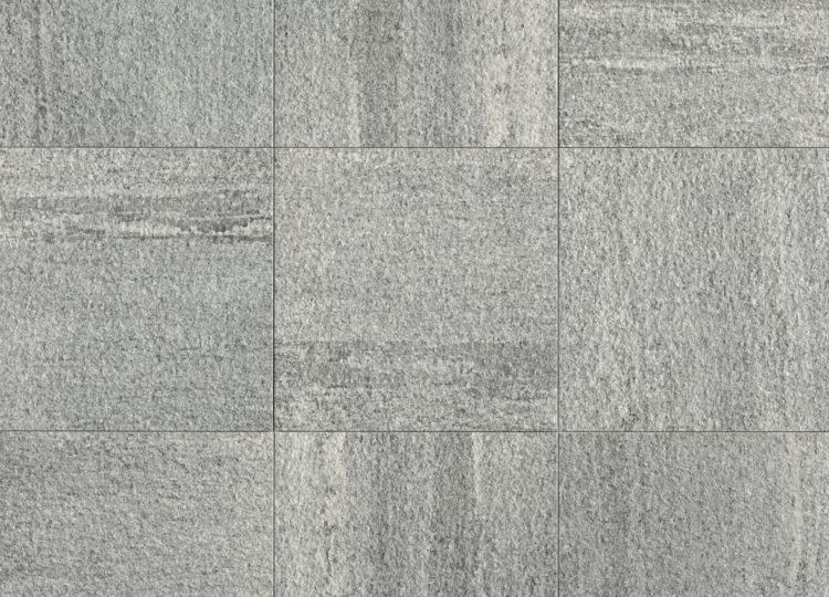 est living urbanstone percorsi smart keope pietra di bagnolo 01 750x540