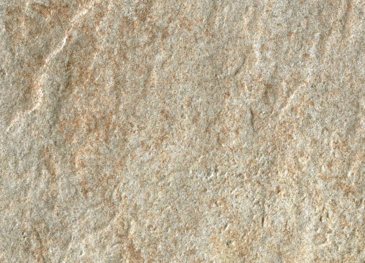 est living urbanstone percosi extra by keope pietra di barge 01 750x540