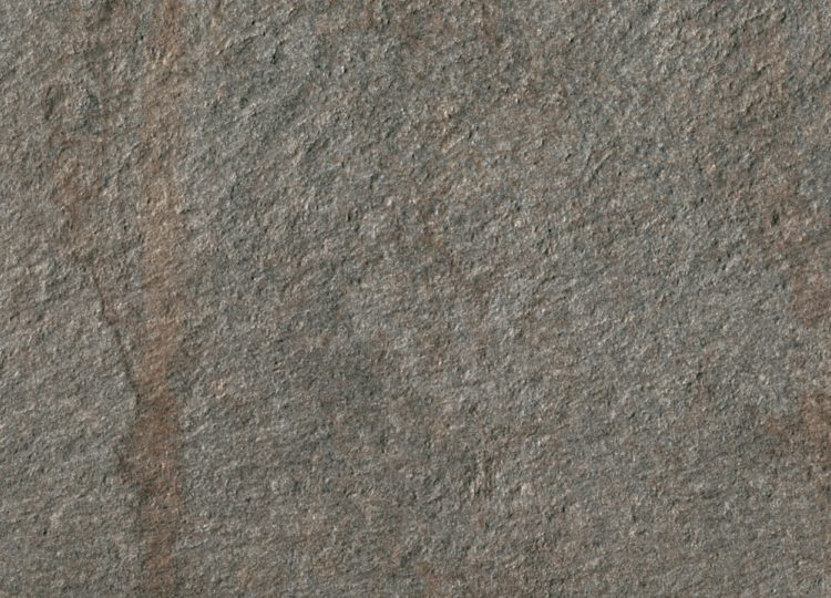 est living urbanstone percosi extra by keope pietra di combe 01 750x540