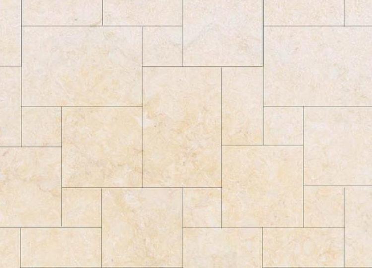 Urbanstone Terre – Marigold