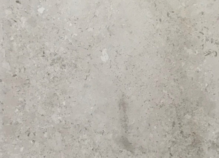 est living victoria stone gallery crema imperiale 01 750x540