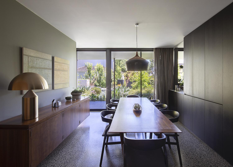 est living where architects live david neil 03