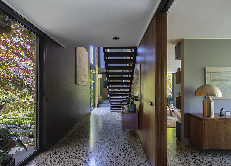 est living where architects live david neil 04