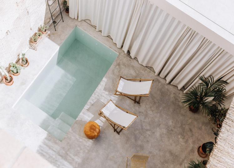 est living where architects live jorge soriano 750x540