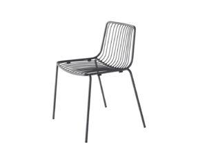 Pedrali Nolita Chair 3650