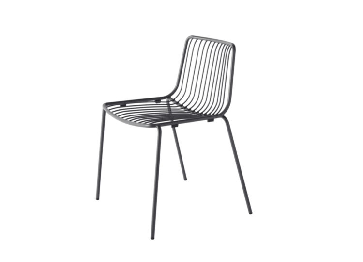 Pedrali Nolita Chair 3650