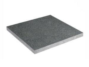 Urbanstone Endurastone – Black Granite