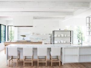 Kitchen | The Home of Yoanna Kulas Kitchen