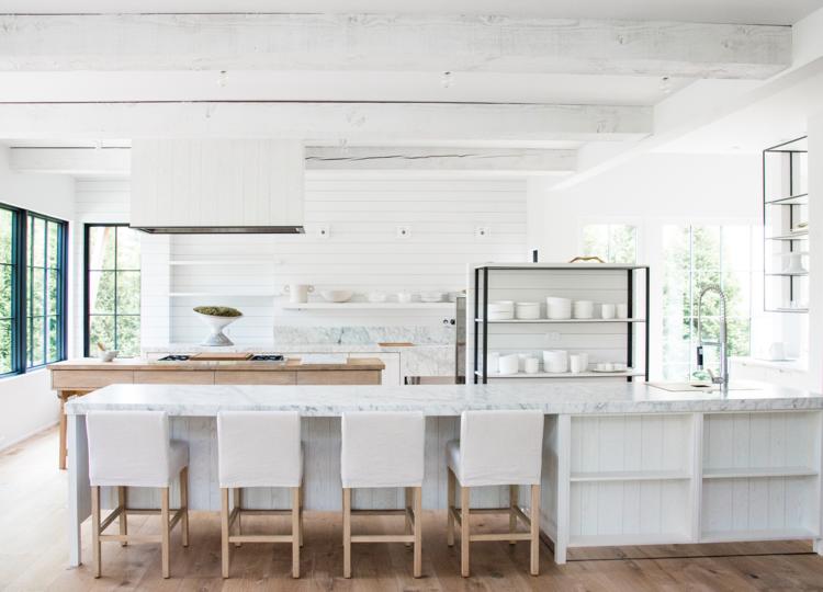 Kitchen | The Home of Yoanna Kulas Kitchen