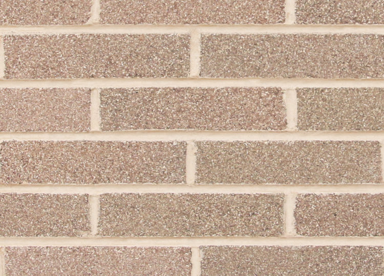 est living bowral 50mm tall simmental silver bricks 750x540