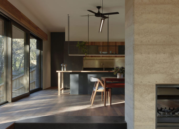 est living breathe architecture edgars creek 12 750x540
